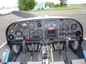cockpit1k